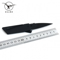 credit-card-knife-blade-pocket-knife-hand-tools-folding-knife-stainless-steel-black-survival-camping