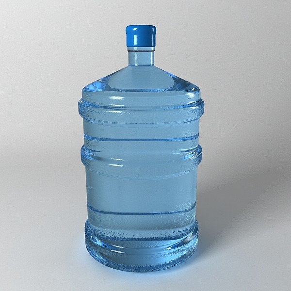 five-gallon-water